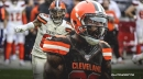 Jarvis Landry reveals when he knew Browns' 2019 season was going downhill