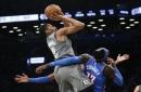 NBA Trade Rumors: Lakers Interested In Spencer Dinwiddie, Dennis Schroder