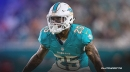 Dolphins news: Domestic battery charges against Xavien Howard dropped