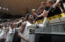 Wednesday Big Ten Recap: Purdue Blows Out Iowa