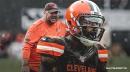 Browns star Jarvis Landry blasts Freddie Kitchens' coaching