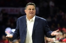 Sean Miller says Arizona Wildcats still 'have a lot to learn' hanging on to beat USC