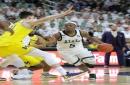 Michigan State basketball vs. Michigan Wolverines: Time, TV, game info