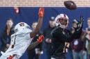 2020 NFL Draft prospect profile: James Proche, WR, SMU