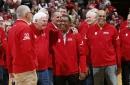 Saturday Big Ten Recap: Purdue Beats Indiana