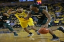 How Michigan basketball figured out how to stop Cassius Winston