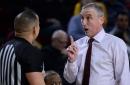 ASU Basketball: How to Follow, Game Thread: Arizona State vs. USC