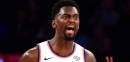 NBA News: Bobby Portis Not Interested In Buyout With New York Knicks