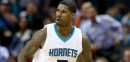 NBA Rumors: Milwaukee Bucks Intend To Sign Marvin Williams After Buyout