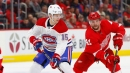 Canadiens want Kotkaniemi to get comfortable being 'the guy' again