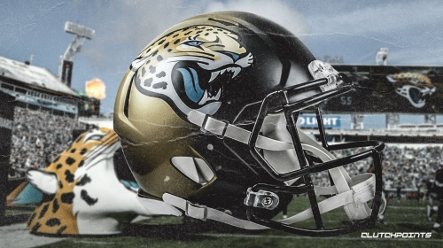 2 perfect options for the Jacksonville Jaguars at No. 9 in the 2020 NFL Draft