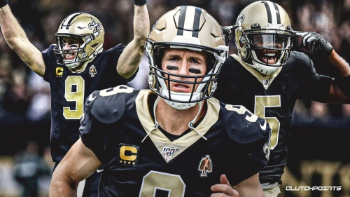 Saints: The pros and cons of each QB in New Orleans