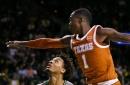 Short-handed Texas hosts No. 1 Baylor on Big Monday