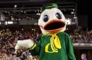Quack Fix 2-11-20: Best of luck, Coach Williams!