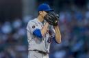 PECOTA pegs Mets for NL East crown