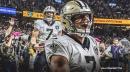 Former NFL coach thinks Taysom Hill throws better than Lamar Jackson