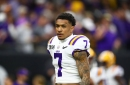 NFL 2020 Draft: Three LSU players that the Dallas Cowboys could target in the first round