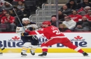 Detroit Red Wings believe 'we're vulnerable' as NHL trade deadline approaches