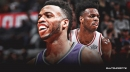 Rumor: Kings' Buddy Hield might request a trade if he remains displeased with role