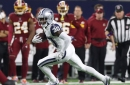 Why an Anthony Brown return makes sense for him and the Cowboys