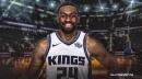 Jabari Parker will make Kings debut after All-Star break