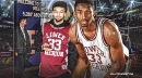 Nuggets' Jamal Murray wears Kobe Bryant's Lower Merion HS jersey to Lakers matchup