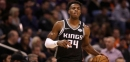 NBA Rumors: Buddy Hield 'Might' Demand Trade From Kings Over His Role As Sixth Man, Per 'The Athletic'