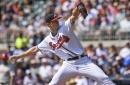 Starting Nine: Nine thoughts for nine positions at Braves camp