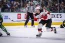 New Jersey Devils Trade Deadline Predictions