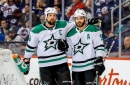 Thursday NHL preview: Dallas Stars at Toronto Maple Leafs