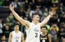 Oregon Takes Back the PAC in Comeback Victory, Ducks 68 - Buffs 60