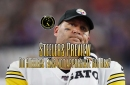 Podcast: Do Steelers fans really appreciate Ben Roethlisberger?