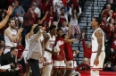 Thursday Big Ten Recap: Indiana Beats Iowa