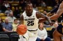 Oregon State Basketball: Colorado Buffaloes Preview (Game 25)