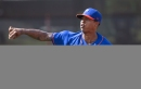 Mets' Marcus Stroman declines to rip Astros again for scandal