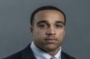 Arizona Wildcats to hire AJ Steward from BYU as new running backs coach