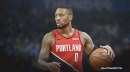 Blazers' Damian Lillard opens up on groin injury, how many games he'll miss