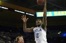 UCLA Basketball News Roundup:Beast Mode to the Tournament?!?