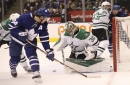 How much ice time can Matthews and Marner handle? The Leafs are about to find out