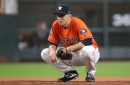 Do Verlander and Greinke have enough gas left to carry the Astros' staff?