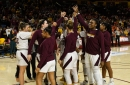 ASU Women's Basketball: Sun Devils overcome second half hurdles, defeat Washington State