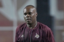 Report: Everett Withers to join Texas support staff