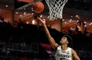 Canes Hoops: Healthy Miami Wins Second Straight Game
