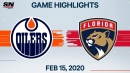 Draisaitl's goal, assist helps Oilers top Panthers