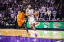 Three-point shooting sinks the Wildcats in loss to TCU