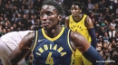 Biggest questions for the Pacers at the All-Star break