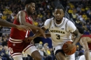 What We Learned: Michigan Dominates Indiana