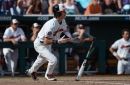 Recap: Oregon State Baseball Downs Gonzaga In Sunday Rematch