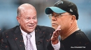 Panthers' David Tepper makes telling statement on Cam Newton's future