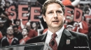 RUMOR: Bulls start search for new GM during All-Star weekend